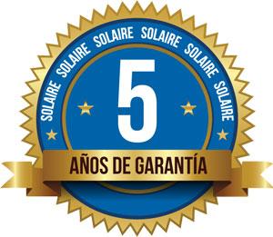 sello-garantia-solaire